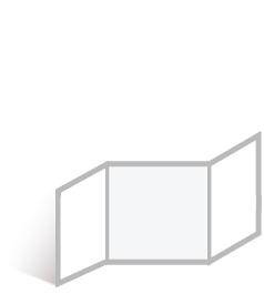 weihnachtskarten selbst entwerfen und bestellen. Black Bedroom Furniture Sets. Home Design Ideas
