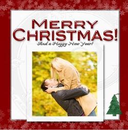 Weihnachtssprüche Geschäftlich Für Karten.Beispiel Weihnachtsgrüße Für Karten