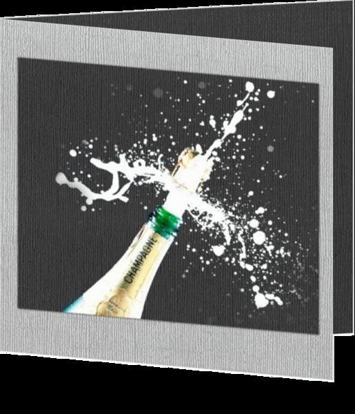 champagne on linen vk. Black Bedroom Furniture Sets. Home Design Ideas