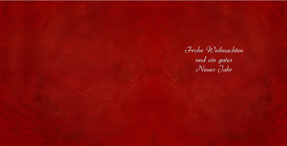 Weihnachtskarten Mit Eigenem Bild.Weihnachtsgruß Mit Eigenem Foto Und Glockenmotiv