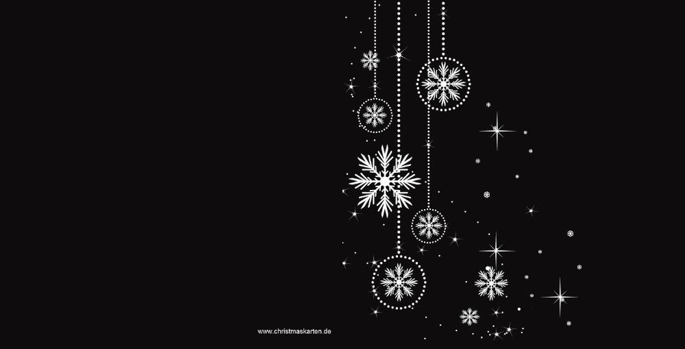 weihnachtskarte mit modernem entwurf und stern. Black Bedroom Furniture Sets. Home Design Ideas